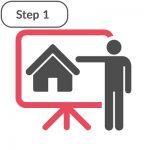 step 1 id 3d