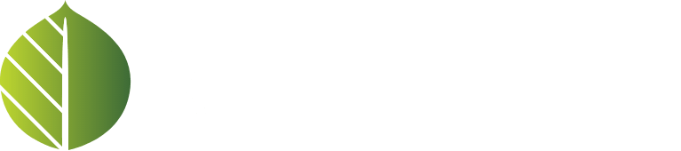 Roundleaf Inc